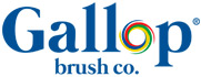 Gallop Brush Company